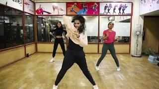 SHURU KAREIN KYA | Article 15 | Shubhankar Dance Cover |