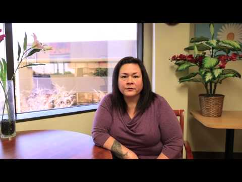 Foster Care Myths and Requirements HD
