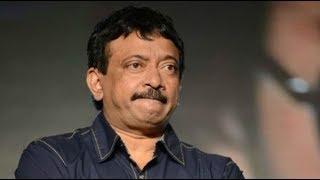 అందుకే 26th విడుదల చేస్తున్నా | RGV Exclusive Interview Over GST Trailer | Part 4 | ABN Telugu