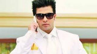 প্যানক্রিয়াস সমস্যায় ভুগছেন শাকিব খান!! Shakib khan is suffering from Pancreas