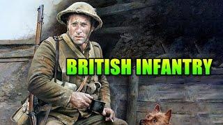 Loadout British Soldier Lee-Enfield | Battlefield 1 Sniper Gameplay
