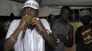 WAPPINGS  THURSDAY MUST WATCH FIRE LINKS & VIDEO FACE LINK UP