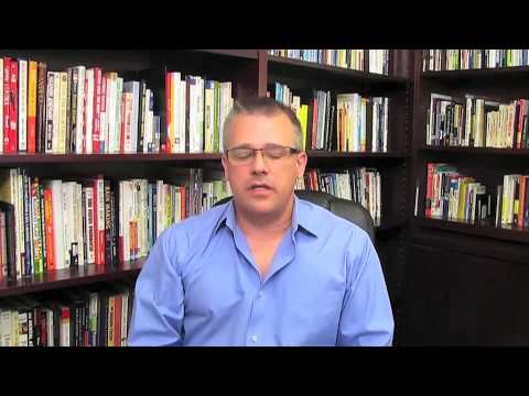 Salary Step-Up Series - Step 9 - Negotiation - How To Get A Raise At Work