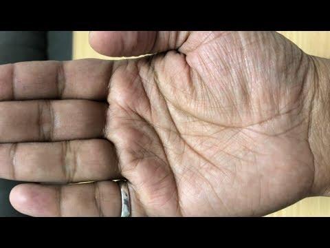 Whole hand analyse. बिज मंत्र से होंगे सारे कष्ट दूर. मिलेगा सुख, समृद्धि, ऐश्वर्या.