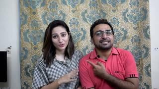 Pakistani React to New vs Old 2 Bollywood Songs Mashup | Raj Barman feat. Deepshikha |