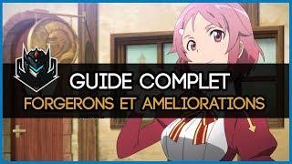 sword+guide Videos - 9tube tv