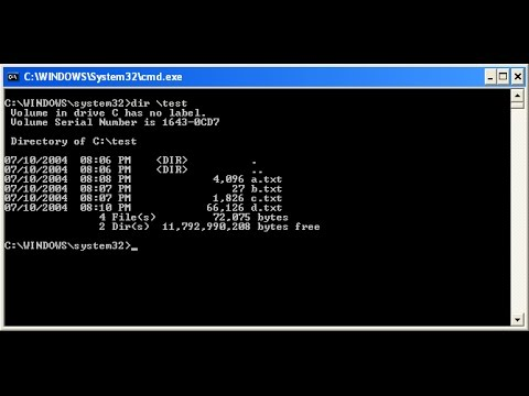 how to get more FPS using cmd command addd more RAM for a game part 2