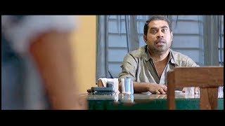 എന്നോട് കളിച്ചാൽ ഞാൻ ഇവിടെയല്ലാം നാറ്റിക്കും.! | Malayalam Comedy | Latest Comedy | Super Hit Comedy