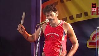 സാഗർ ഏലിയാസ് ദാസൻ   Pashanam Shaji Super Comedy Skit   Malayalam Comedy Stage Show 2016  