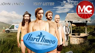 Hard Times | Full Comedy Movie