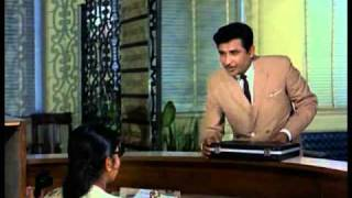 Jeevan Mrityu- 13/17 - Bollywood Movie - Dharmendra, Rakhee, Rajendranath