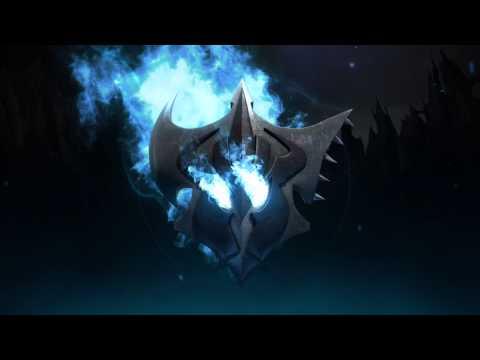 Pentakill - Ohmwrecker [OFFICIAL AUDIO] | League of Legends Music