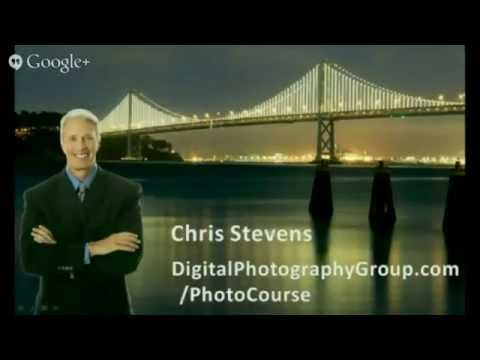 Photography Tips for Beginners Review-DSLR Photography for Beginners