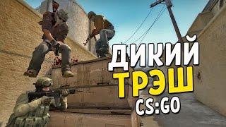 H коментований крим нальний код кс го market.csgo.com