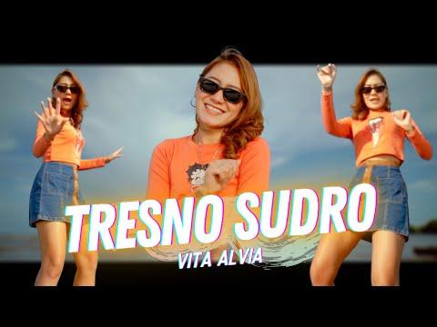 Download Lagu Vita Alvia Tresno Sudro Mp3