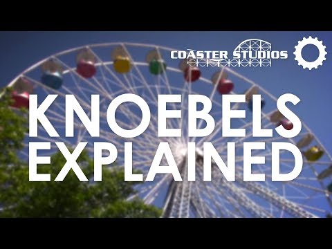 Knoebels: Explained
