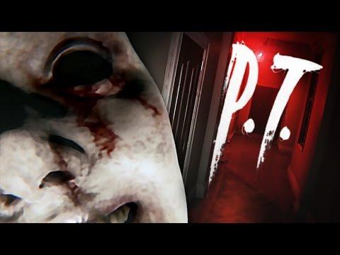 Xxx Mp4 Silent Hill P T Demo 3gp Sex