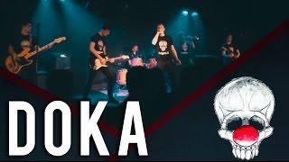 Doka 2017/01/12 - Herenegun