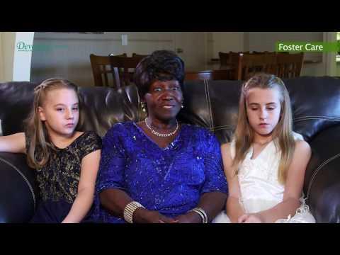 Devereux Foster Care--Arizona Center