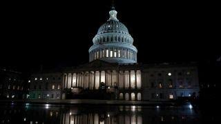 How a Paul Ryan resignation would affect Congress