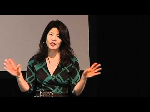 TEDxOrlando - Wendy Suzuki - Exercise and the Brain
