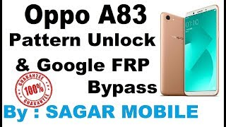 Msm Download Tool Cracked Oppo A3s