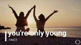 Gap Year:  Explore the world as an au pair! | AuPairWorld