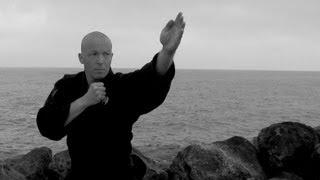 How to remember Ninjutsu Kamae and important kata | AKBAN Morning training tips