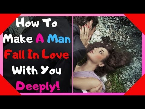 How To Make A Guy Fall In Love With You Deeply _ The Language Of Desire Reviews