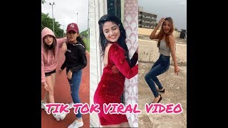 Most popular and #funny #nagin song and #how to famous on #Tiktok