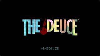 Download The Deuce   Trailer Video