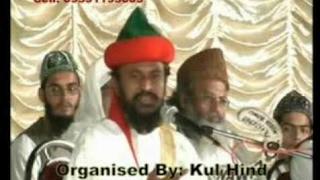 Gulam Rasool Balyavi Islam Aur Atankwad
