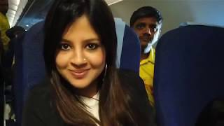 Chennai Super Kings Players funny moment with Sakshi Dhoni | CSK | MS Dhoni | Chennai IPL | Ziva