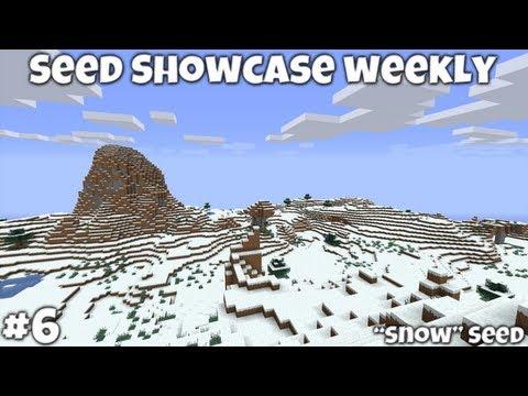 Minecraft 1.3.2 ||