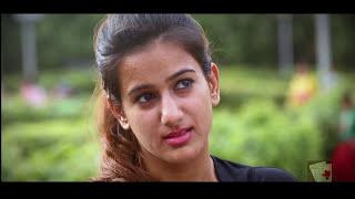 virgin Rishta (a true love story)