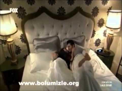 Xxx Mp4 Lale Devri 95 Bölüm Toprak ♥ Çınar 3gp Sex