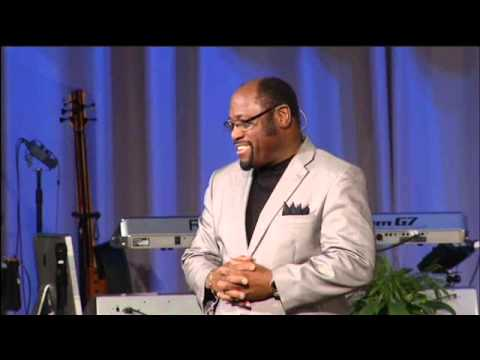 Make Your Marriage A Success [Full Sermon] ❃Myles Munroe❃