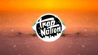 "♫ Download Link ♫ ➥http://bit.ly/RunawayGioni Click ""Show more"" to see important details!  ♫ Support Trap Nation ♫ ♦https://nations.io ♦http://twitter.com/alltrapnation ♦http://facebook.com/alltrapnation ♦http://soundcloud.com/alltrapnation ♦http://instagram.com/trapnation ♦http://trapnation.spreadshirt.com ♦http://www.vine.co/u/1169832203346231296  ♫ Support The Producer ♫ ●https://soundcloud.com/gioni ●http://www.youtube.com/user/MrGioni3 ●https://www.facebook.com/GioniOfficial?ref=hl  ♫ Background Link ♫ ➥http://alpha.wallhaven.cc/wallpaper/108873  If you need a song removed on my channel, please e-mail me."