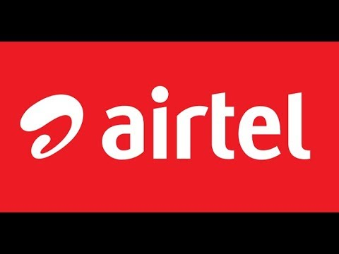 Airtel Volte Calling Launch Date & How to Activate Volte on Airtel 4G