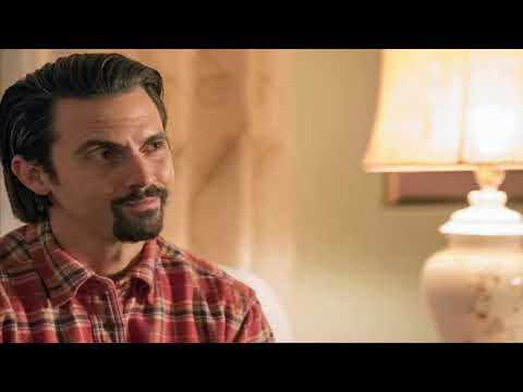 This Is Us Finally Explains Jack's Death