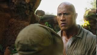 Punch   Jumanji Movie   In Cinemas Dec 29