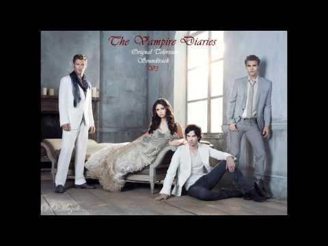 The Vampire DiariesV3X03