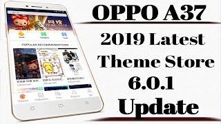 Oppo a37 theme Videos - 9tube tv