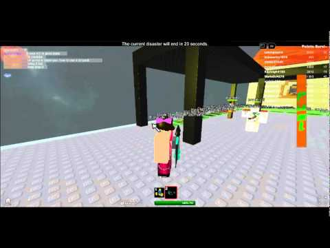 roblox how to use a jetpack by talkingtash4/Rinfan4ever