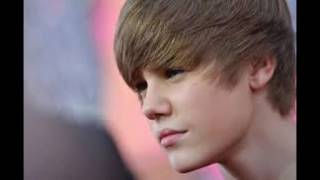 Justin Bieber Hairstyle 2009 - 2015 And Style