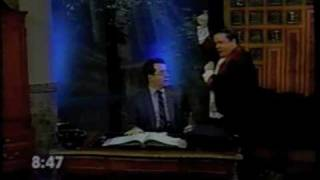 Matthew Broderick & Nathan Lane perform WE CAN DO IT from The Producers on NBC