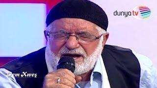Download DENGBEJ ZÜLFİKAR - HEWAR - (HAWAR) - HD - KALİTE Video