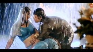 Chand Dekhi Ke [Bhojpuri Video Song] Zulmi Sang Ankhiyan Ladi