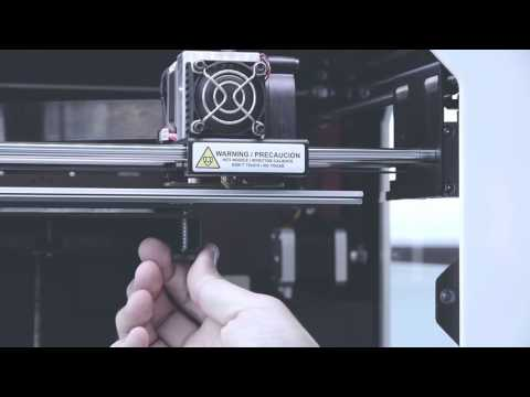 Witbox 2 - Home printing with professional quality | BQ