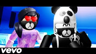 Roblox Song Codes 2018 K Pop Included Bts Blackpink - roblox bts dna code youtube
